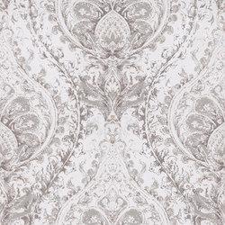 Wild - Papel pintado barroco FERUS 205-104 | Revestimientos de paredes / papeles pintados | e-Delux