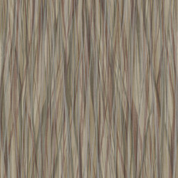 Wild - Floral wallpaper FERUS 205-401 | Wall coverings / wallpapers | e-Delux