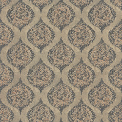 Wild - Baroque wallpaper FERUS 205-601 | Wall coverings | e-Delux