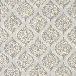 Wild - Baroque wallpaper FERUS 205-603 | Wall coverings | e-Delux