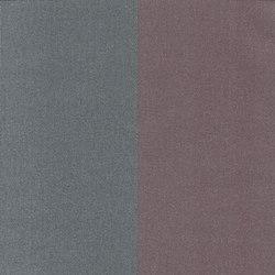 Wild - Papel pintado rayado FERUS 205-301 | Revestimientos de paredes / papeles pintados | e-Delux