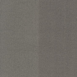 Wild - Striped wallpaper FERUS 205-304 | Wallcoverings | e-Delux