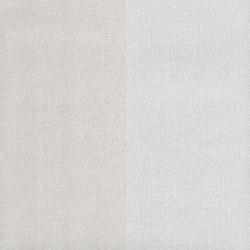 Wild - Papel pintado rayado FERUS 205-306 | Papeles pintados | e-Delux