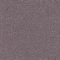 Wild - Papier peint aspect textile FERUS 205-503 | Revêtements muraux / papiers peint | e-Delux