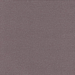 Wild - Tapete in Textiloptik FERUS 205-503 | Wandbeläge | e-Delux