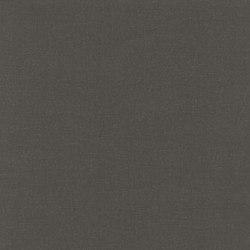 Wild - Textile look wallpaper FERUS 205-504 | Wall coverings | e-Delux