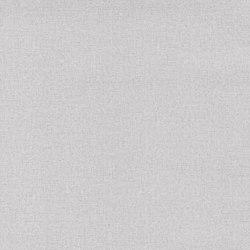 Wild - Carta da parati con effetto di tessuto FERUS 205-505 | Carta da parati | e-Delux