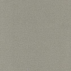 Wild - Papel pintado con diseño textil FERUS 205-508 | Papeles pintados | e-Delux