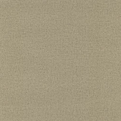 Wild - Textile look wallpaper FERUS 205-510 | Wall coverings / wallpapers | e-Delux