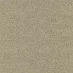 Wild - Papel pintado con diseño textil FERUS 205-510 | Papeles pintados | e-Delux