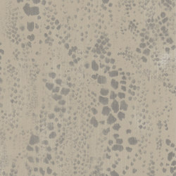 Wild - Animal pattern wallpaper FERUS 205-701 | Wall coverings / wallpapers | e-Delux