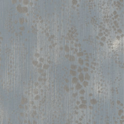 Wild - Animal pattern wallpaper FERUS 205-702 | Wall coverings | e-Delux