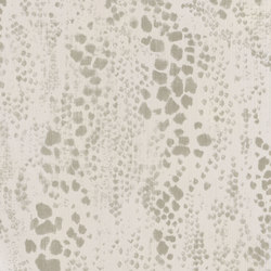 Wild - Animal pattern wallpaper FERUS 205-704 | Wallcoverings | e-Delux