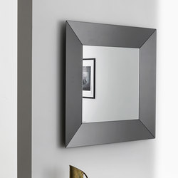Denver Square | Mirrors | Sovet