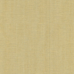 AVALON - Textile look wallpaper MUZE 200-202 | Wall coverings | e-Delux