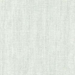 AVALON - Textile look wallpaper MUZE 200-204 | Wall coverings / wallpapers | e-Delux