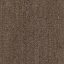 AVALON - Textile look wallpaper MUZE 200-205 | Wallcoverings | e-Delux
