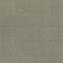 AVALON - Textile look wallpaper MUZE 200-206 | Wall coverings | e-Delux