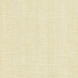 AVALON - Textile look wallpaper MUZE 200-207 | Wall coverings | e-Delux