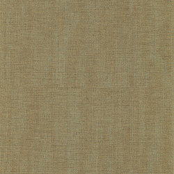 AVALON - Textile look wallpaper MUZE 200-209 | Wall coverings | e-Delux