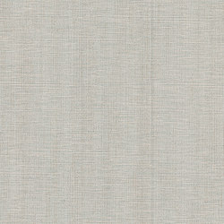 AVALON - Textile look wallpaper MUZE 200-210 | Wallcoverings | e-Delux