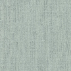 AVALON - Textile look wallpaper MUZE 200-211 | Wall coverings / wallpapers | e-Delux