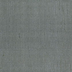 AVALON - Textile look wallpaper MUZE 200-302 | Wall coverings / wallpapers | e-Delux