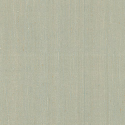 AVALON - Textile look wallpaper MUZE 200-303 | Wallcoverings | e-Delux