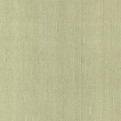 AVALON - Textile look wallpaper MUZE 200-304 | Wall coverings | e-Delux