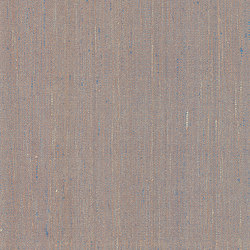AVALON - Textile look wallpaper MUZE 200-305 | Wall coverings / wallpapers | e-Delux