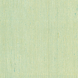 AVALON - Textile look wallpaper MUZE 200-307 | Wall coverings | e-Delux
