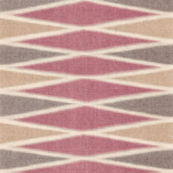 AVALON - Ethnic style wallpaper MUZE 200-401 | Wall coverings | e-Delux