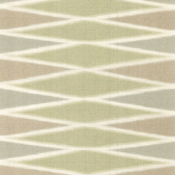 AVALON - Ethnic style wallpaper MUZE 200-404 | Wall coverings | e-Delux