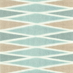 AVALON - Ethnic style wallpaper MUZE 200-406 | Wall coverings | e-Delux