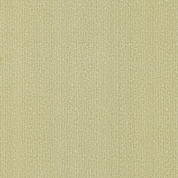 AVALON - Striped wallpaper MUZE 200-504 | Wall coverings | e-Delux