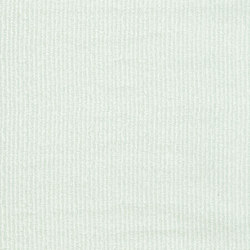 AVALON - Carta da parati a strisce MUZE 200-505 | Carta da parati | e-Delux
