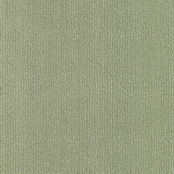 AVALON - Striped wallpaper MUZE 200-506 | Wall coverings | e-Delux
