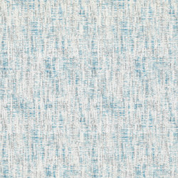 AVALON - Ethnic style wallpaper MUZE 200-601 | Wall coverings / wallpapers | e-Delux