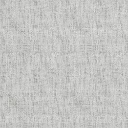 AVALON - Ethnic style wallpaper MUZE 200-602 | Wall coverings / wallpapers | e-Delux
