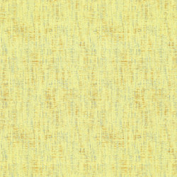 AVALON - Ethnic style wallpaper MUZE 200-603 | Wall coverings | e-Delux