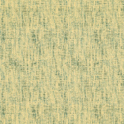 AVALON - Ethnic style wallpaper MUZE 200-605 | Wall coverings / wallpapers | e-Delux