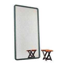 Ey-de-Net mirror | Mirrors | Promemoria