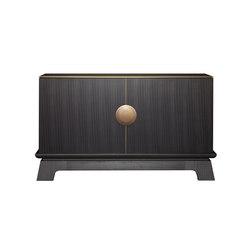 La Belle Aurore cabinet | Sideboards | Promemoria