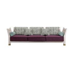 Moltrasio Sofa | Sofas | Promemoria