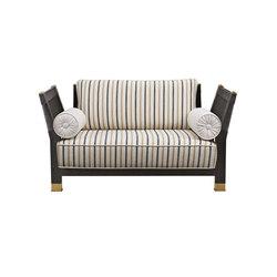 Moltrasio sofa | Sofás de jardín | Promemoria