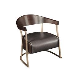 Rachele armchair | Sillones | Promemoria