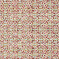 ORCHID - Ethnic style wallpaper MUZE 202-201 | Wall coverings | e-Delux