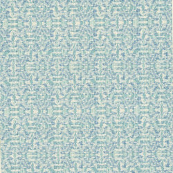 ORCHID - Ethnic style wallpaper MUZE 202-202 | Wall coverings | e-Delux