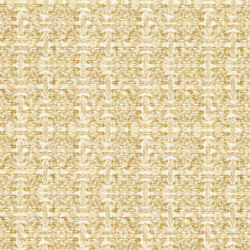 ORCHID - Ethnic style wallpaper MUZE 202-203 | Wall coverings | e-Delux