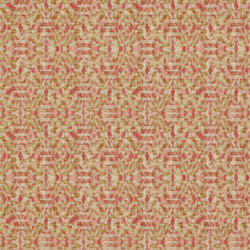 ORCHID - Ethnic style wallpaper MUZE 202-204 | Wall coverings | e-Delux